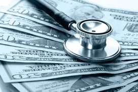 OWN INCOME PRODUCING MEDICAL EQUIPMENT