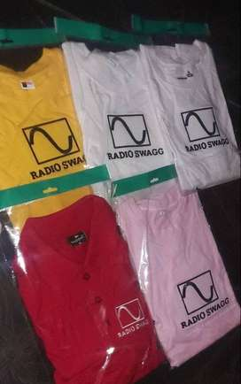 radio swagg clothing company,t shirts,cap,tracksuits and many more