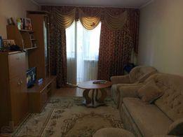 Продам 2-хкомнатную квартиру в Новой Каховке