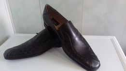 Туфли мужские 46 размер - Ralf-Ringer (новые)