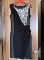 Продам коктейльное платье KAREN MILLEN,D&G,Valentino