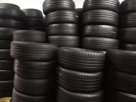 Second hand tyres and mags on affordable prices for sell