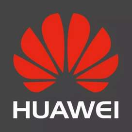 Huawei P8 Lite Excellent Condition