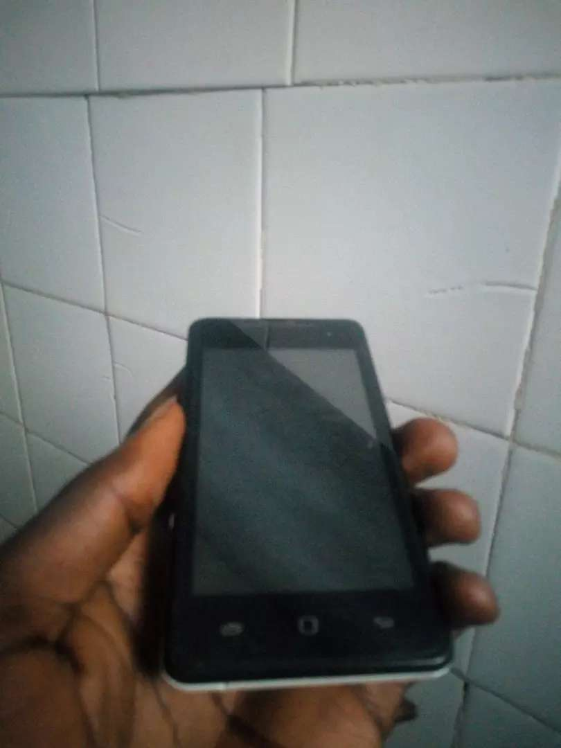 Tecno Y2 sale urgently and cheap 0