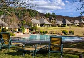 Easter Weekend Accommodation