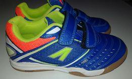 Nowe halowki buty sportowe adidasy R. 30