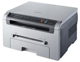 МФУ Samsung 4200/4100 (Копир-Сканер-Принтер) 200 стр.