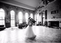 Продам свадебное платье Ariamo collection