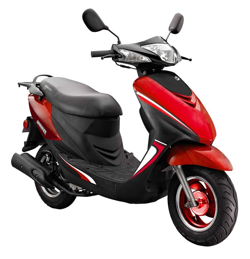 AM LOOKING FOR A SCOOTER R4000 BLOEMFONTEIN AREA 0