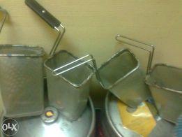 СиськиПрофесиональный ремонт кухонного оборудования(выезд сварка аргон