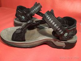Мужские сандали, босоножки, трекинговые Teva.