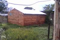 Image of wendy house urgent sale jhb