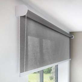 Blinds Markdown Sale.  R70 New !!!