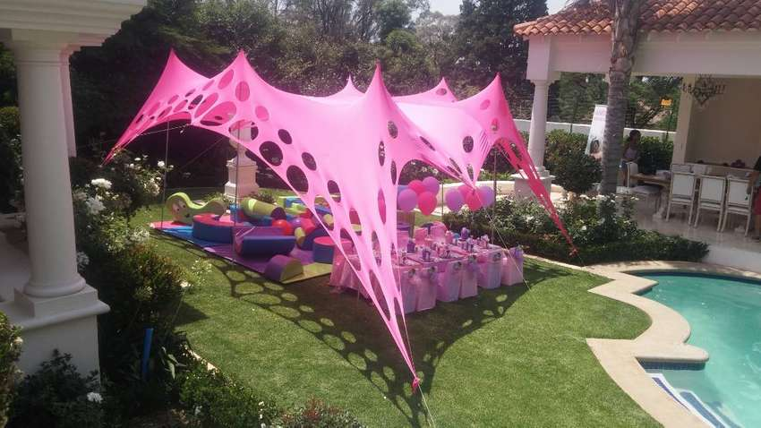 stretch tents and marquess 0