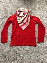 sweter Desigual rozm. XL, nowy z metką