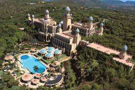 sun city vacation club phase 2 14 to 18 october