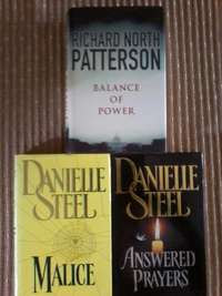 Image of Hardcover novels for sale