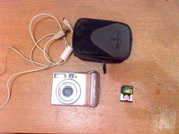 продам фотоаппарат Сanon