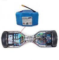 Аккумулятор для гироскутера Аккумулятор на гироборд 100% емкость 4400