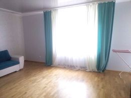Оренда 2 кім квартири на Сихові