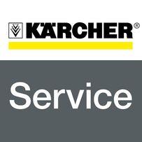 Ремонт оборудования Karcher керхер, Black & Decker, сервисный центр