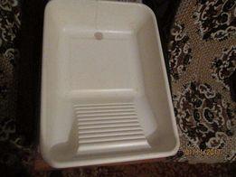 Ванночка для стирки