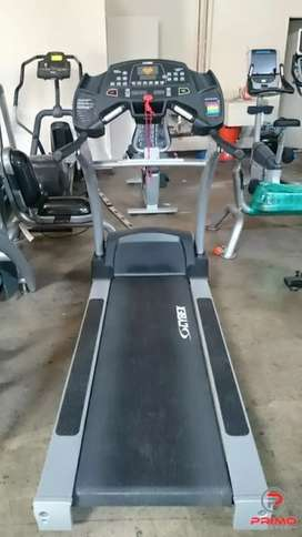 Gym equipment Repair and Services