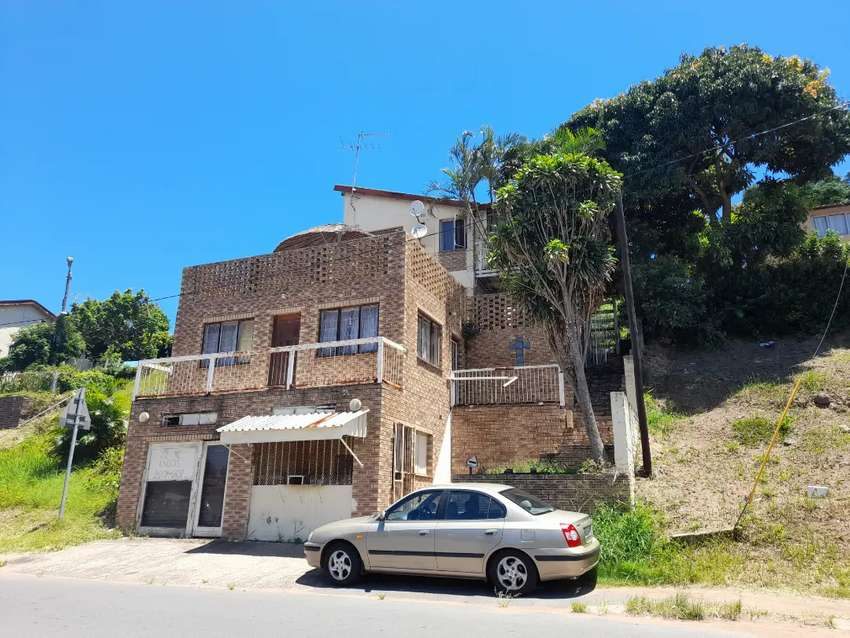 House for sale in chatsworth unit 7 0