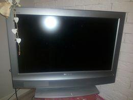 Телевизор, телевізор, плазма, sony