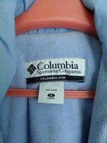 """Женская лыжная куртка """"Columbia"""""""