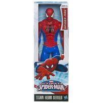 Игрушка Человек-паук (Spider-man) 30 см, Hasbro оригинал