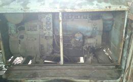 Сак сварочный агрегат 40-350 ампер