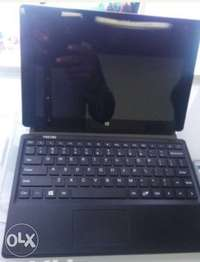Techno tablet at throw away price 0