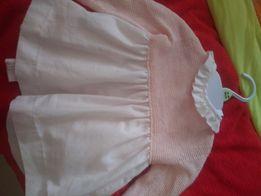 Sukieneczki 5 szt