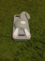 Продам чохол на iPhone 5/5s, чехол на айфон, Apple, бампер