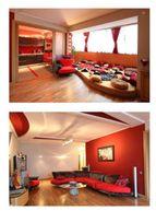 Аренда 4 комнатной квартиры ул. Тургеневская