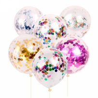 """Надувные шарики """"10""""(26см.) (Латексные шары,кульки,фотозона,декор)"""