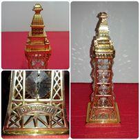 Маяк Blackpool 'Crystal Temptation' в виде Эйфелевой башни