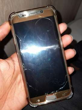 S6 edge (doesn't work) R1500