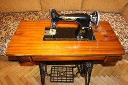 Швейная машинка ОРША Белорусия