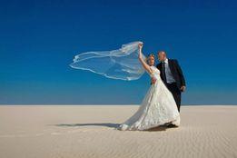 Свадебный фотограф. Фотограф на свадьбу. Свадебная фотосессия. Днепр