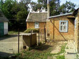 Продам дом 7км от Запорожья с. Широкое