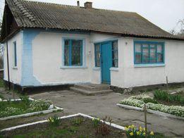 Продам будинок с. Наталівка