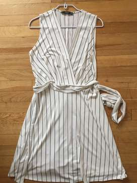 Very good condition second hand clothing