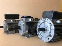 Електродвигун, мотор, електромотор, 3,0 кВт электродвигатель 2,2кВт