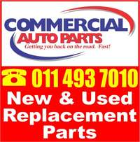 Image of Steering Rack Mounting Bush for Toyota Quantum available