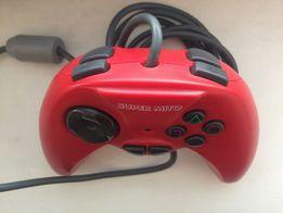 Sony PlayStation 1, 2 джойстик