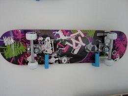 Крепления держатель новые для скейтборд