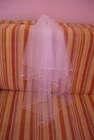 Oryginalna Suknia Ślubna 34-38