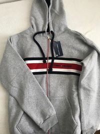 Jopica Tommy Hilfiger 0